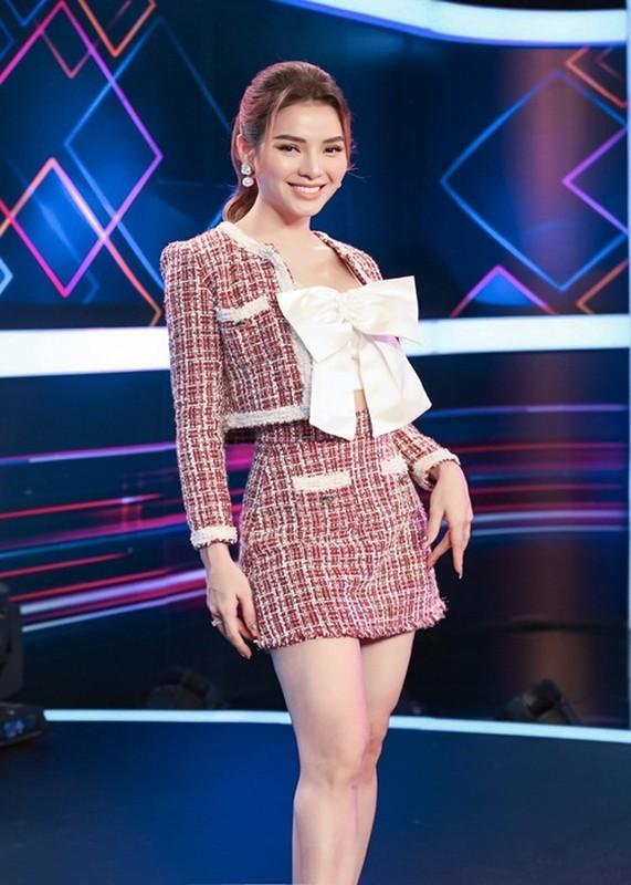 """Loat on ao cua Phuong Trinh Jolie truoc phat ngon """"ngo ngan""""-Hinh-2"""