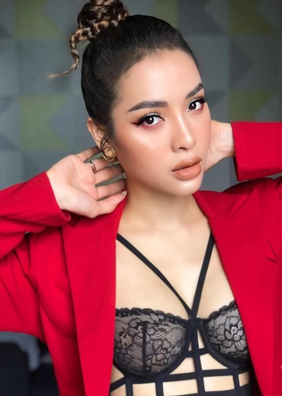 """Loat on ao cua Phuong Trinh Jolie truoc phat ngon """"ngo ngan""""-Hinh-5"""
