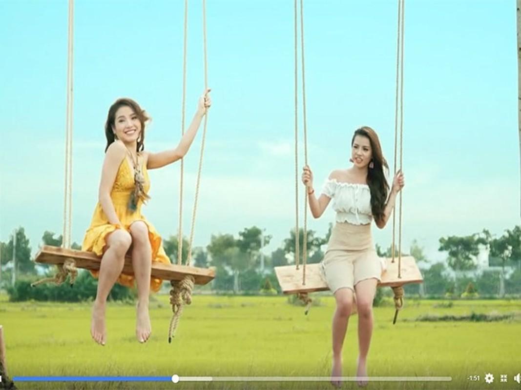 """Loat on ao cua Phuong Trinh Jolie truoc phat ngon """"ngo ngan""""-Hinh-6"""