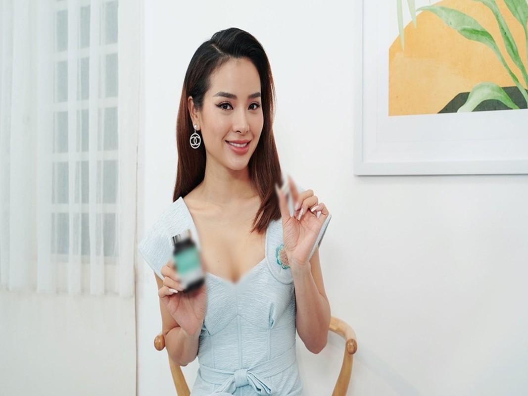 """Loat on ao cua Phuong Trinh Jolie truoc phat ngon """"ngo ngan""""-Hinh-8"""