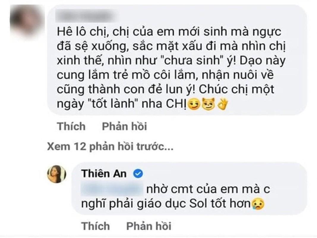 Con gai dang yeu cua Jack don Trung thu ben me-Hinh-4