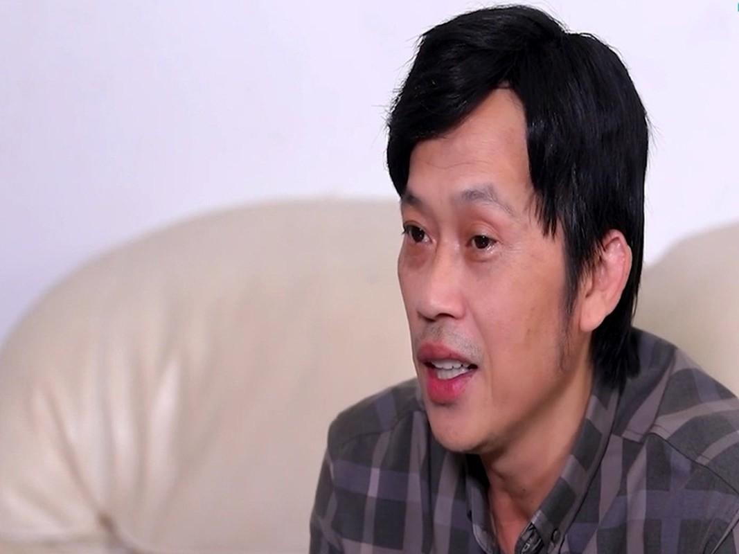 Hoai Linh o an sau scandal tu thien, ngoi khong cung dinh thi phi!-Hinh-10