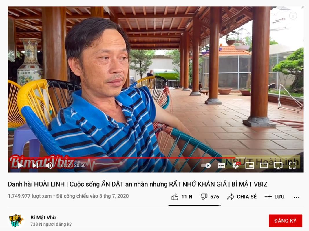 Hoai Linh o an sau scandal tu thien, ngoi khong cung dinh thi phi!-Hinh-6