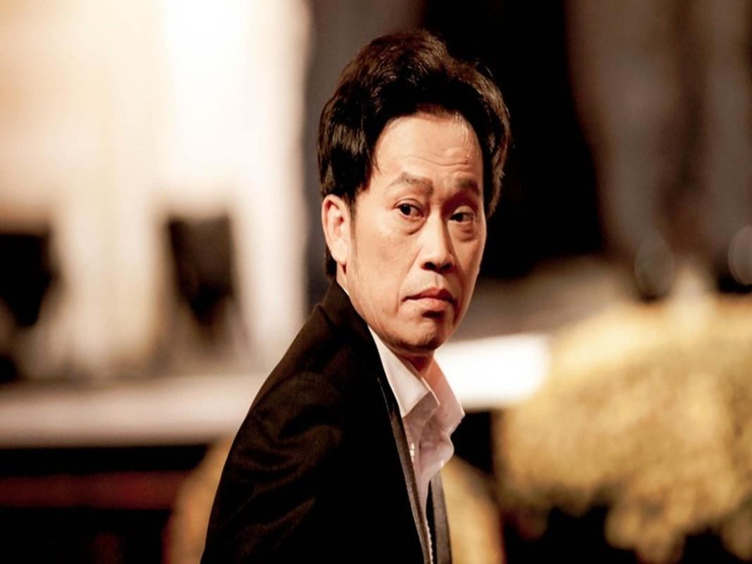 Hoai Linh o an sau scandal tu thien, ngoi khong cung dinh thi phi!-Hinh-8