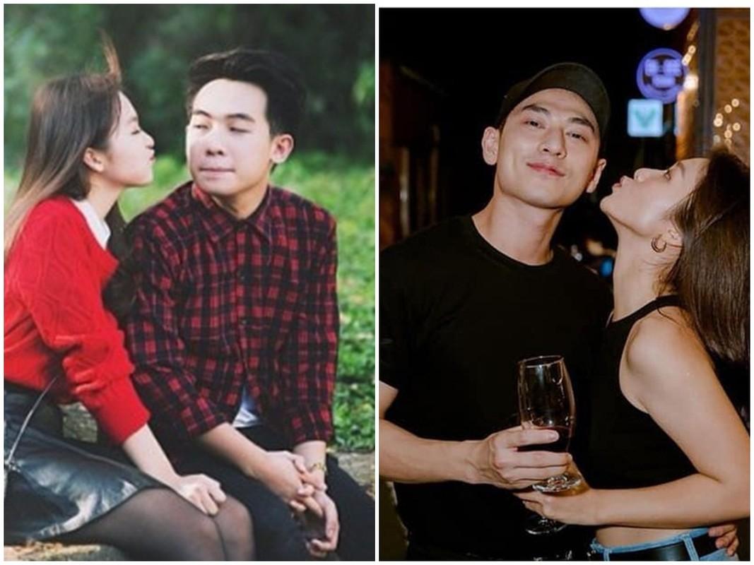 "Soi tinh duyen cua Kha Ngan dong ""11 thang 5 ngay""-Hinh-6"