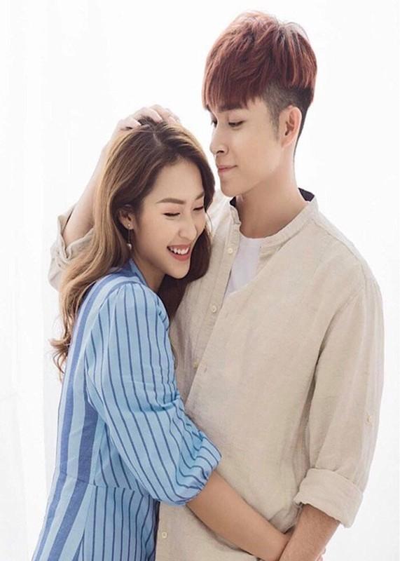 "Soi tinh duyen cua Kha Ngan dong ""11 thang 5 ngay""-Hinh-7"