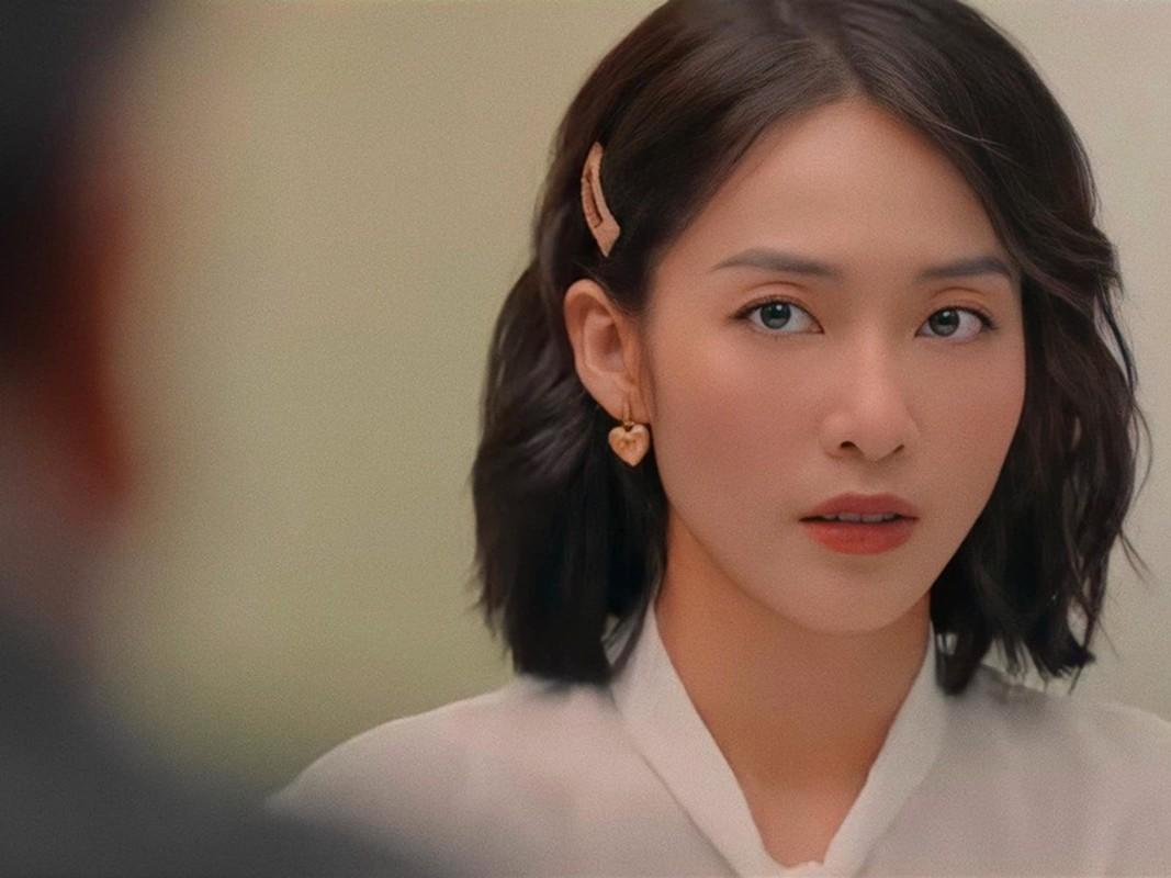 """Soi tinh duyen cua Kha Ngan dong """"11 thang 5 ngay"""""""