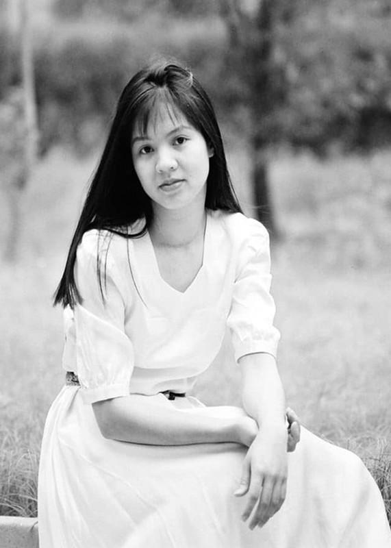Diem Quynh tai nang the nao lam Giam doc VFC thay Do Thanh Hai?-Hinh-4