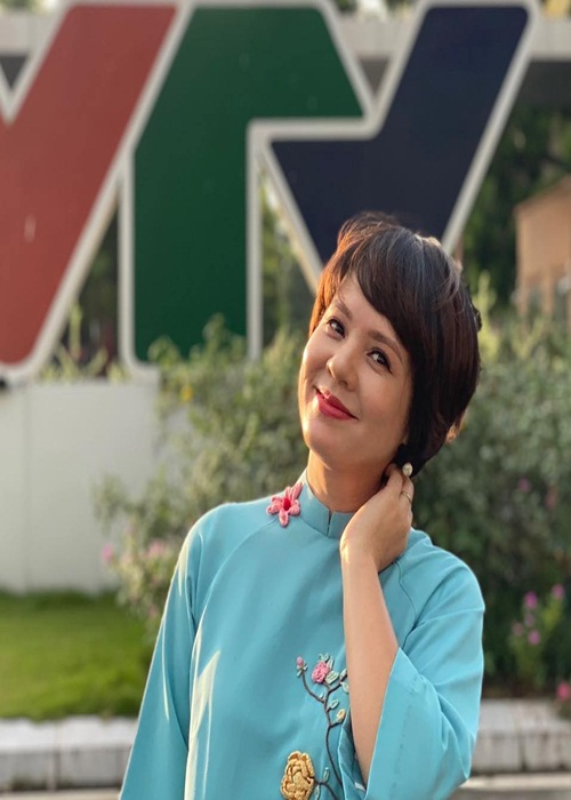 Diem Quynh tai nang the nao lam Giam doc VFC thay Do Thanh Hai?-Hinh-5