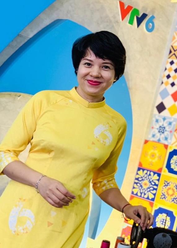 Diem Quynh tai nang the nao lam Giam doc VFC thay Do Thanh Hai?-Hinh-6