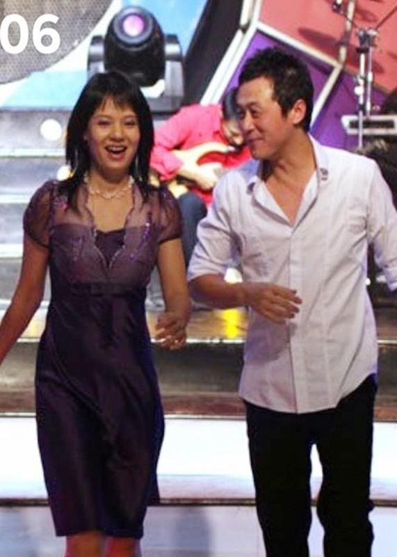 Diem Quynh tai nang the nao lam Giam doc VFC thay Do Thanh Hai?-Hinh-7