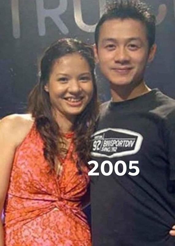 Diem Quynh tai nang the nao lam Giam doc VFC thay Do Thanh Hai?-Hinh-8