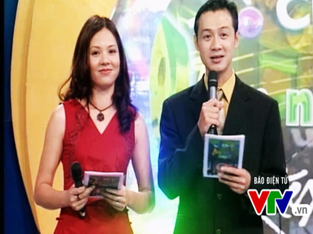 Diem Quynh tai nang the nao lam Giam doc VFC thay Do Thanh Hai?-Hinh-9