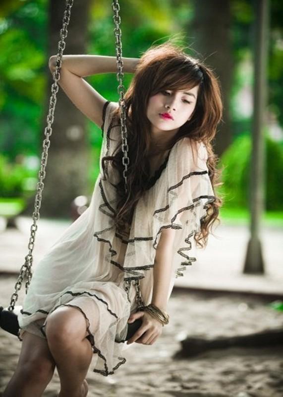 Soi cuoc tinh ngan ngui cua Thuy Tien va nhac si Quoc Bao-Hinh-6