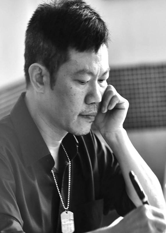 Soi cuoc tinh ngan ngui cua Thuy Tien va nhac si Quoc Bao-Hinh-8