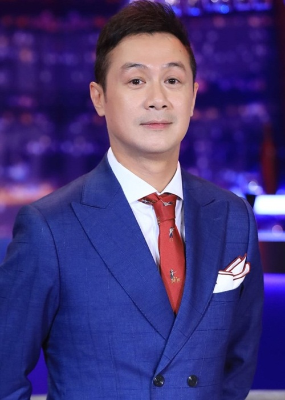 Ban dan an y cua Diem Quynh - MC Anh Tuan gio ra sao?-Hinh-4