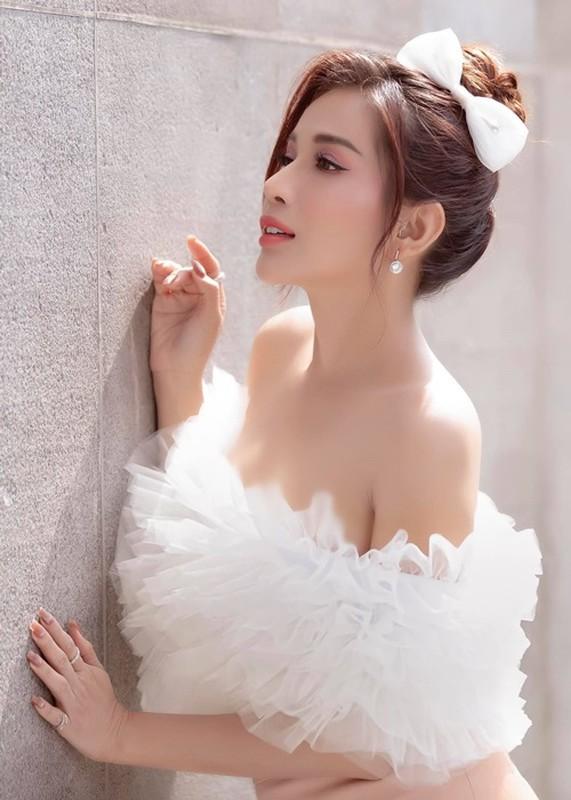 Do ve goi cam 3 my nhan lang hai: Kha Nhu - Puka - Nam Thu-Hinh-4