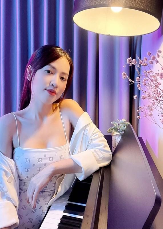 Do ve goi cam 3 my nhan lang hai: Kha Nhu - Puka - Nam Thu-Hinh-9