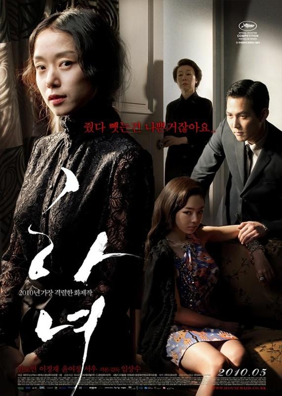"Chan dung nam chinh phim ""Squid Game"" dang gay sot toan cau-Hinh-5"
