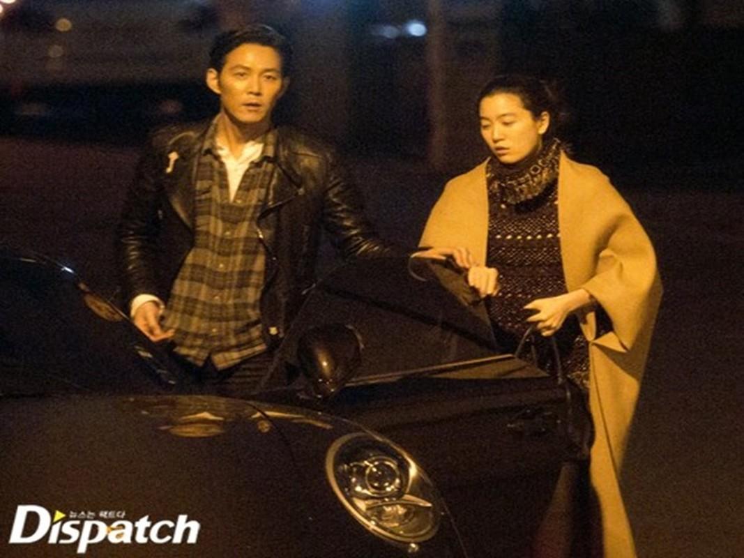 "Chan dung nam chinh phim ""Squid Game"" dang gay sot toan cau-Hinh-8"