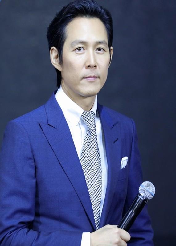 "Chan dung nam chinh phim ""Squid Game"" dang gay sot toan cau-Hinh-9"