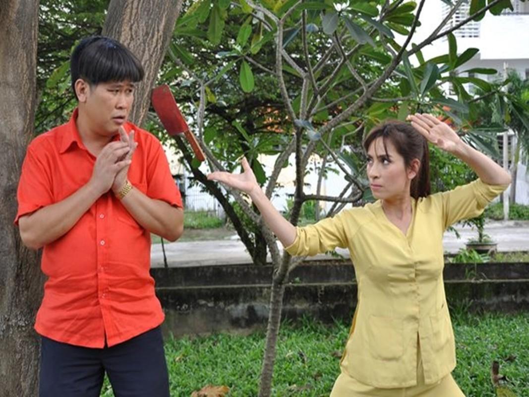 Soi cac vai dien an tuong cua ca si Phi Nhung-Hinh-4
