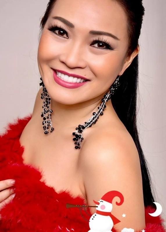 Doi tu bi an cua Phuong Thanh va loat tin don gay chan dong-Hinh-3
