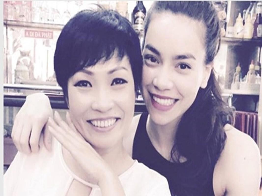 Doi tu bi an cua Phuong Thanh va loat tin don gay chan dong-Hinh-4