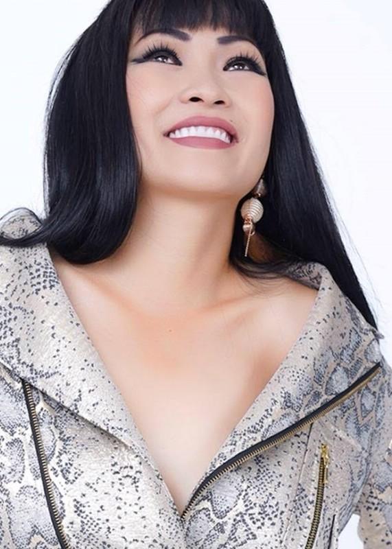 Doi tu bi an cua Phuong Thanh va loat tin don gay chan dong-Hinh-6