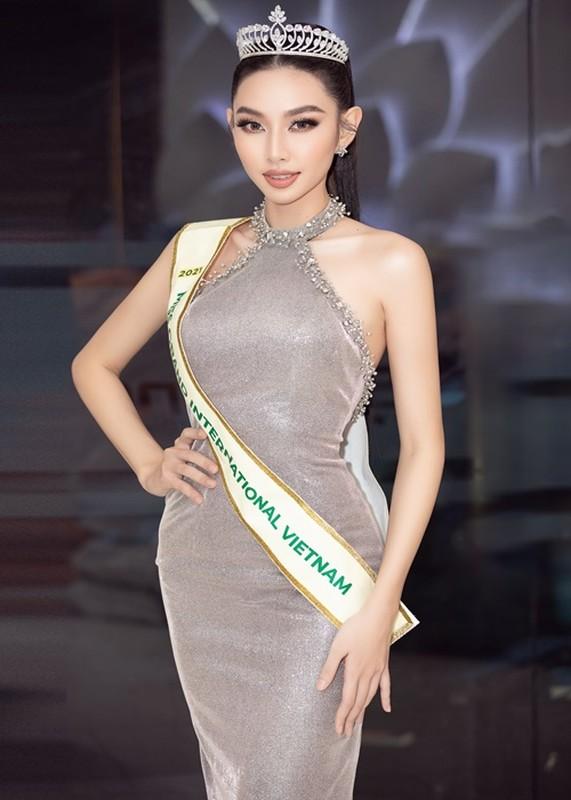 Tai sac Tran Hoang Ai Nhi va dan my nhan thi nhan sac quoc te-Hinh-8