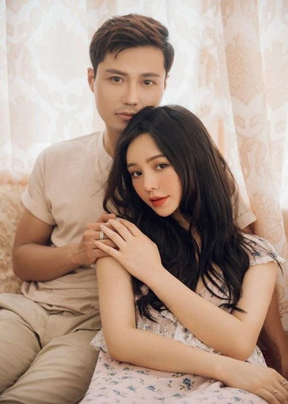 Do sac Quynh Kool - Kha Ngan nghi phim gia tinh that voi Thanh Son-Hinh-8