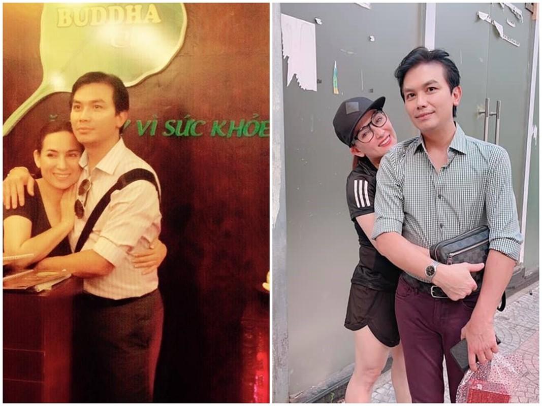 Tinh ban tri ky giua Phi Nhung va Manh Quynh-Hinh-7