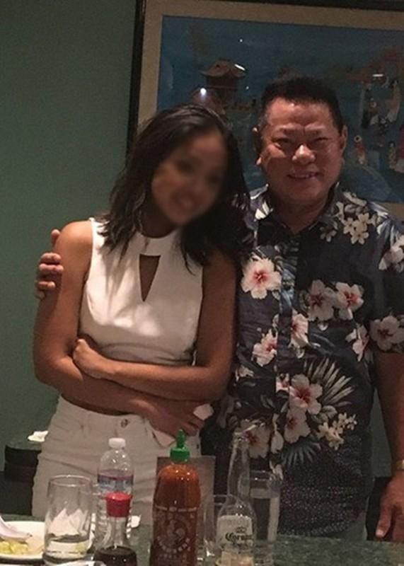 Sau 4 nam chia tay, ty phu Hoang Kieu - Ngoc Trinh thay doi ra sao?-Hinh-3
