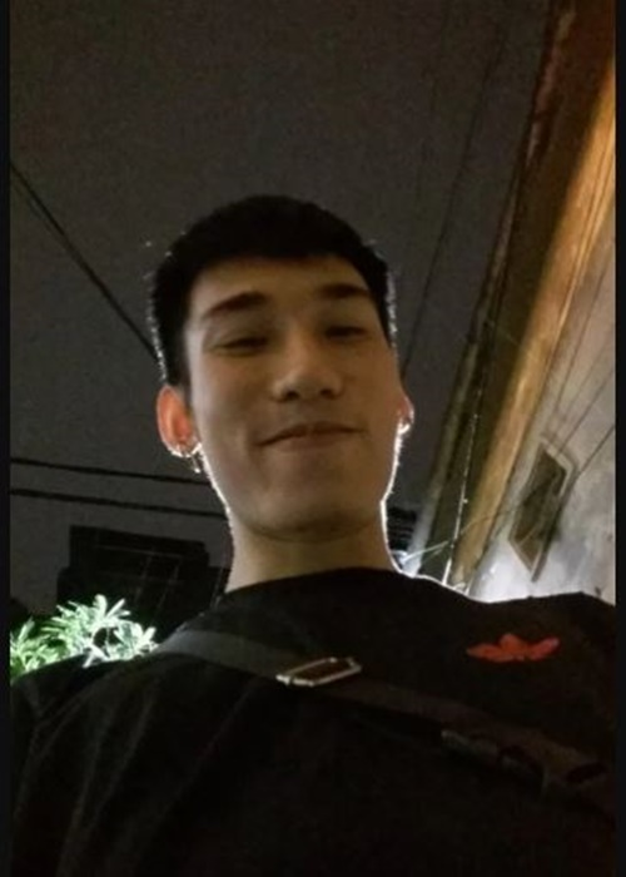 Rapper Chi Ca co suy chuyen loan luan gay phan no la ai?-Hinh-9