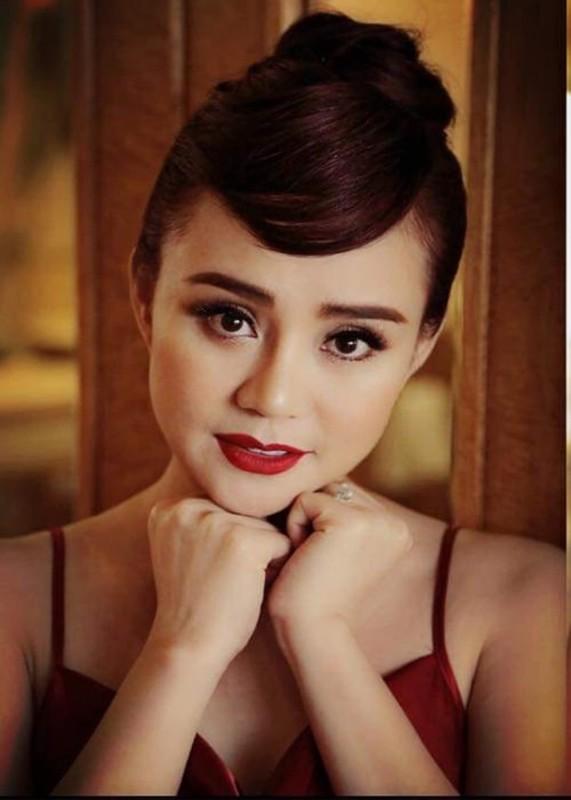 Vy Oanh reo ten Nham Hoang Khang de canh cao mot Youtuber-Hinh-5