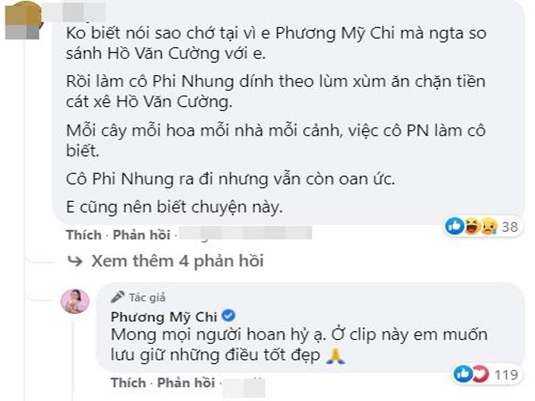 Phi Nhung qua doi: Long Nhat va loat sao kho so vi bi soi-Hinh-4