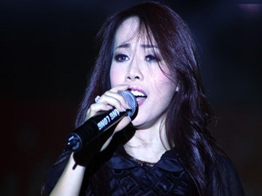 3 nguoi con theo nghe thuat cua bo ruot nghe si Hoai Linh-Hinh-7