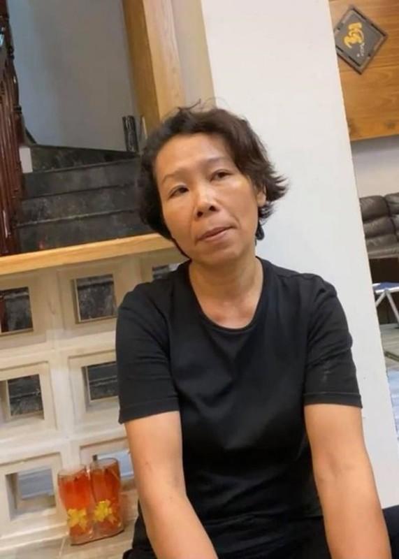 Trang Tran den tan nha hoi chuyen cat-se, mang Ho Van Cuong-Hinh-4