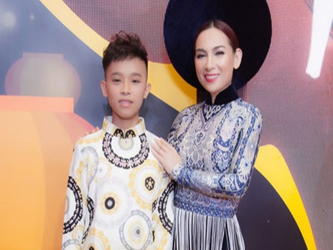 Ho Van Cuong nhan tien, Phi Nhung duoc giai oan, ve troi thanh than!-Hinh-10