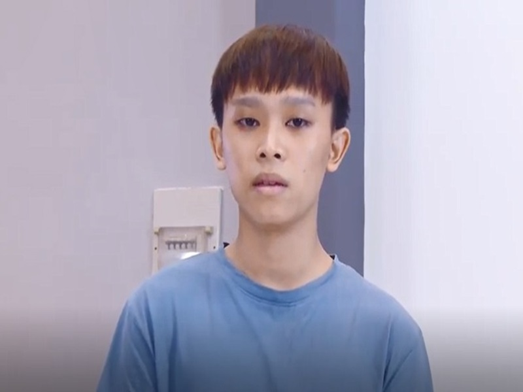 Ho Van Cuong nhan tien, Phi Nhung duoc giai oan, ve troi thanh than!-Hinh-7