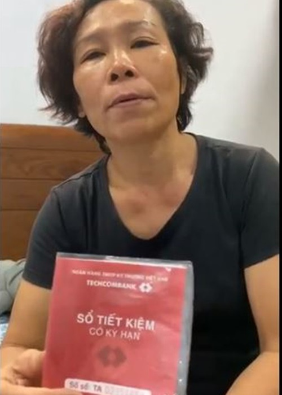 Ho Van Cuong nhan tien, Phi Nhung duoc giai oan, ve troi thanh than!-Hinh-9