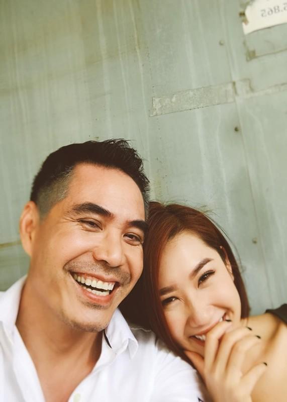 Soi chuyen tinh cam cua Trung Dung vua thua nhan dang yeu-Hinh-10