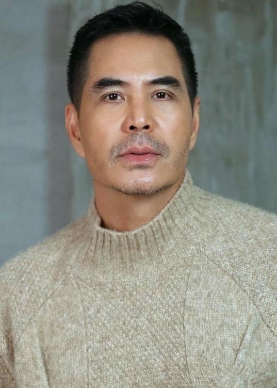 Soi chuyen tinh cam cua Trung Dung vua thua nhan dang yeu-Hinh-2