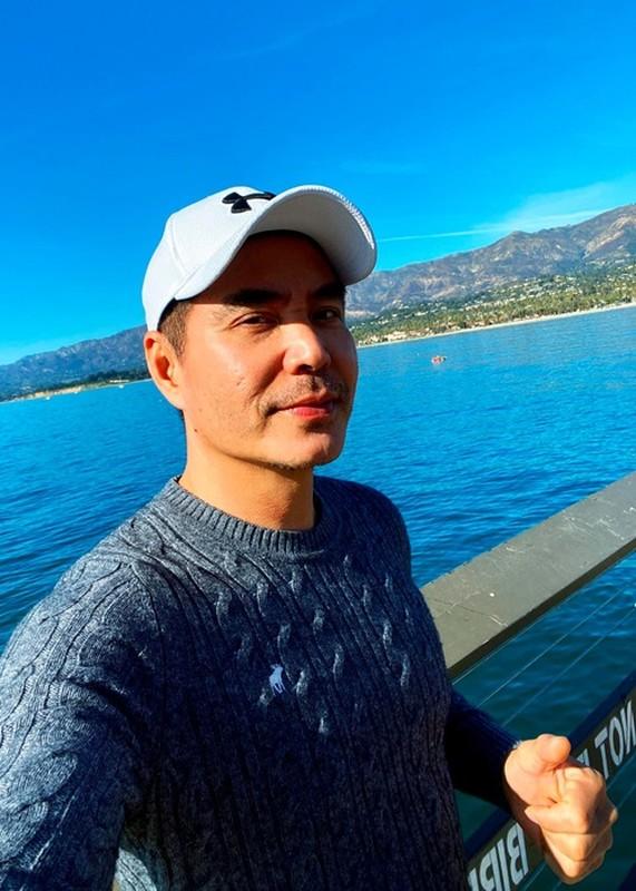 Soi chuyen tinh cam cua Trung Dung vua thua nhan dang yeu-Hinh-3