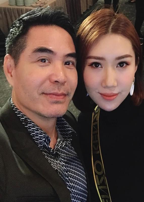 Soi chuyen tinh cam cua Trung Dung vua thua nhan dang yeu-Hinh-9