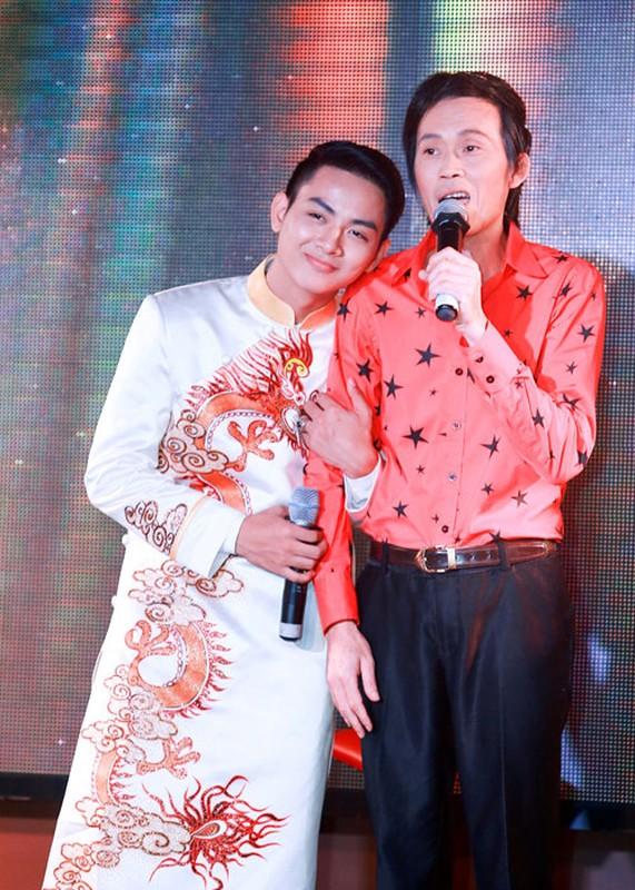Ho Van Cuong va ket cuc buon chuyen con nuoi showbiz-Hinh-10