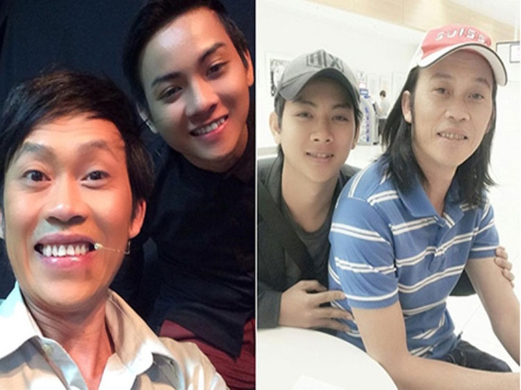 Ho Van Cuong va ket cuc buon chuyen con nuoi showbiz-Hinh-11