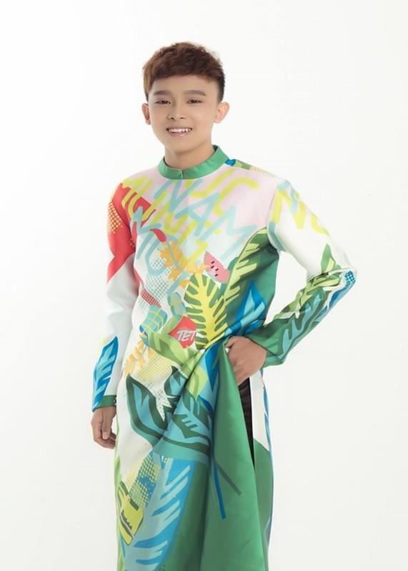 Ho Van Cuong va ket cuc buon chuyen con nuoi showbiz-Hinh-7