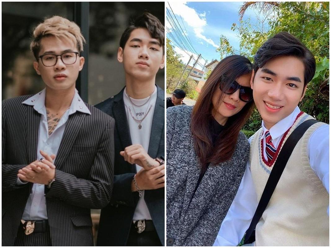Ho Van Cuong va ket cuc buon chuyen con nuoi showbiz-Hinh-8