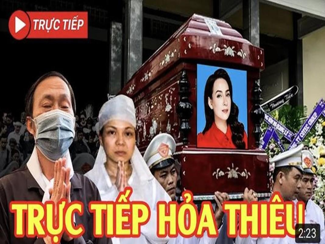 Con gai Phi Nhung lam dieu nay khi lien tuc bi gia mao tai khoan-Hinh-5